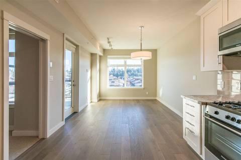 Condo for sale at 5011 Springs Blvd Unit 401 Delta British Columbia - MLS: R2369112