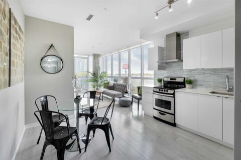 Condo for sale at 51 East Liberty St Unit 401 Toronto Ontario - MLS: C4967217