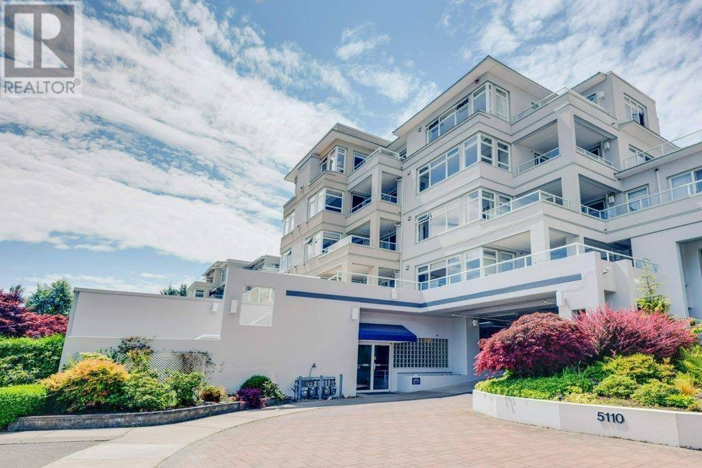 Condo for sale at 5110 Cordova Bay Rd Unit 401 Victoria British Columbia - MLS: 421296