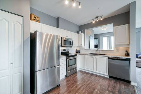Condo for sale at 5475 201 St Unit 401 Langley British Columbia - MLS: R2397349