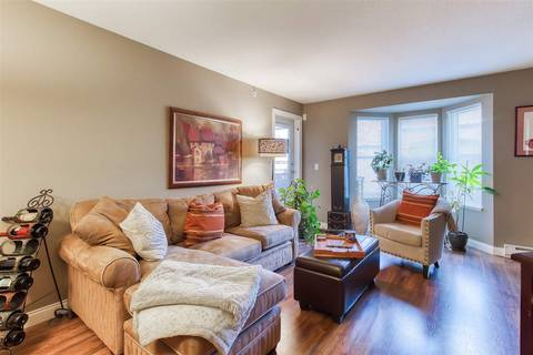Condo for sale at 5488 198 St Unit 401 Langley British Columbia - MLS: R2420870