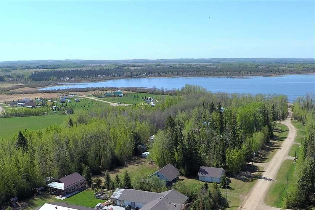 House for sale at 55061 Twp Rd 462 Rd Unit 401 Rural Wetaskiwin County Alberta - MLS: E4197017