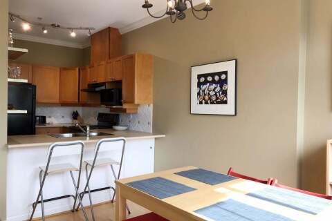Condo for sale at 5605 Hampton Pl Unit 401 Vancouver British Columbia - MLS: R2458401