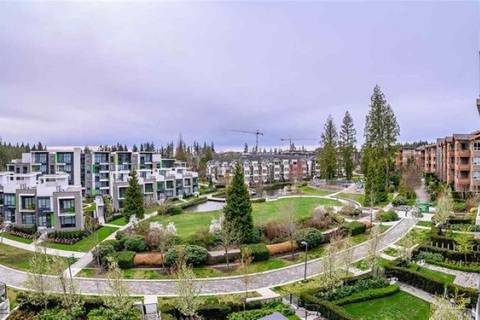 Condo for sale at 5638 Birney Ave Unit 401 Vancouver British Columbia - MLS: R2435887