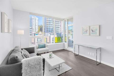 401 - 5687 Gray Avenue, Vancouver | Image 2