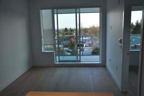 Condo for sale at 5693 Elizabeth St Unit 401 Vancouver British Columbia - MLS: R2464382