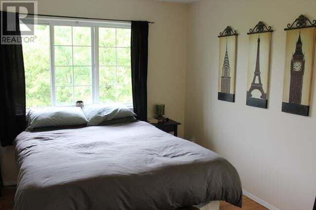 Condo for sale at 5701 Willow Ave Unit 401 Powell River British Columbia - MLS: 15096