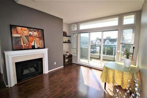 Condo for sale at 5800 Andrews Rd Unit 401 Richmond British Columbia - MLS: R2472171