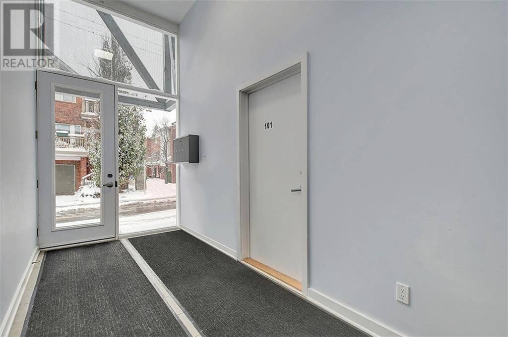 Condo for sale at 59 Percy St Unit 401 Ottawa Ontario - MLS: 1175508