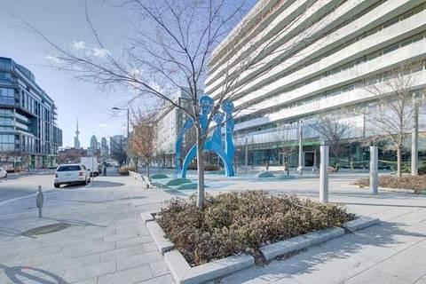 401 - 60 Tannery Road, Toronto | Image 1