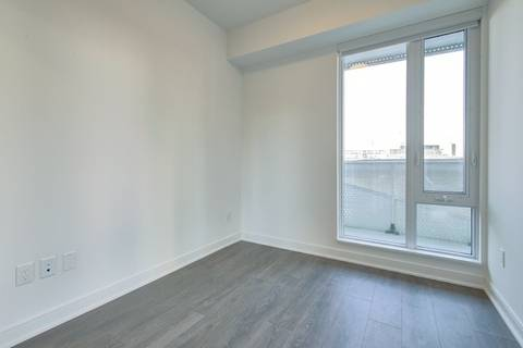 Apartment for rent at 60 Tannery Rd Unit 401 Toronto Ontario - MLS: C4681990