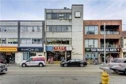401 - 607 Gerrard Street, Toronto | Image 1