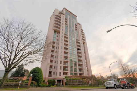 401 - 612 Fifth Avenue, New Westminster | Image 1