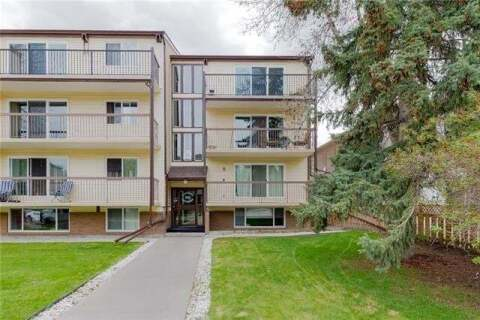 Condo for sale at 635 56 Ave Southwest Unit 401 Calgary Alberta - MLS: C4297239