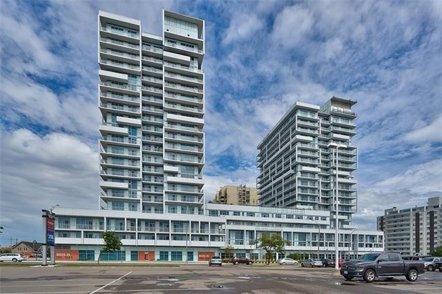 For Rent: 401 - 65 Speers Road, Oakville, ON | 1 Bed, 1 Bath Condo for $1,750. See 7 photos!