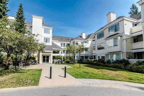 Condo for sale at 6820 Rumble St Unit 401 Burnaby British Columbia - MLS: R2467860