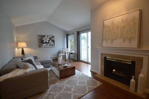 Condo for sale at 6820 Rumble St Unit 401 Burnaby British Columbia - MLS: R2438990