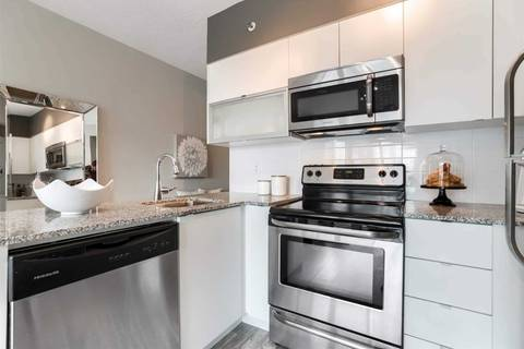 Condo for sale at 69 Lynn Williams St Unit 401 Toronto Ontario - MLS: C4690127