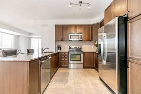 Condo for sale at 699 Aberdeen Blvd Unit 401 Midland Ontario - MLS: S4632805