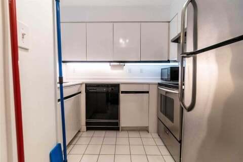 Apartment for rent at 7 Carlton St Unit 401 Toronto Ontario - MLS: C4933768