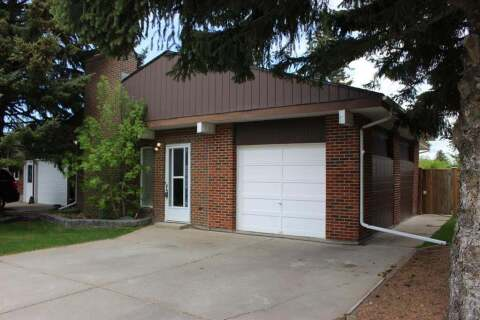 401 7 Street N, Picture Butte | Image 1