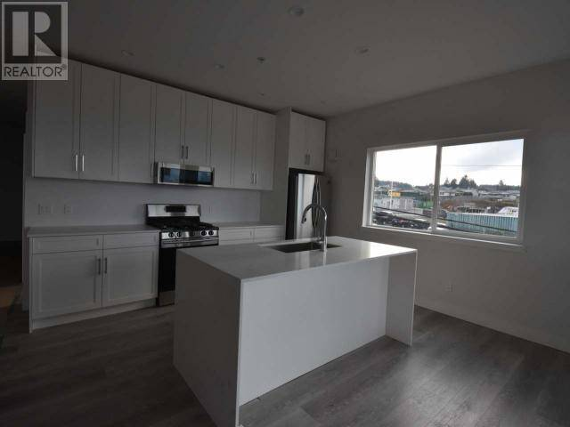 Condo for sale at 7175 Duncan St Unit 401 Powell River British Columbia - MLS: 14486