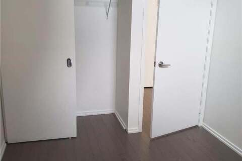 Apartment for rent at 75 St. Nicholas St Unit 401 Toronto Ontario - MLS: C4824148