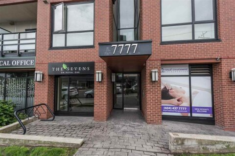Condo for sale at 7777 Royal Oak Ave Unit 401 Burnaby British Columbia - MLS: R2519931