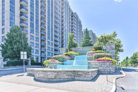 Condo for sale at 8 Mondeo Dr Unit 401 Toronto Ontario - MLS: E4547576