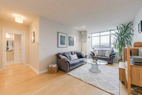 Condo for sale at 80 Mill St Unit 401 Toronto Ontario - MLS: C4735547