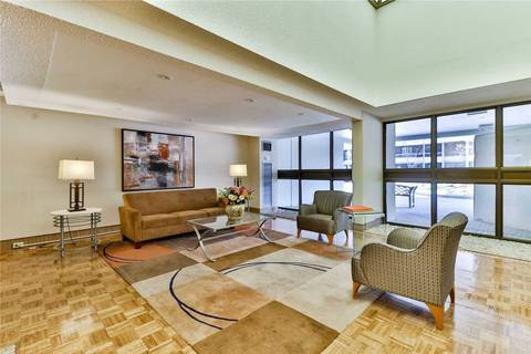 Condo for sale at 80 Quebec Ave Unit 401 Toronto Ontario - MLS: W4721627