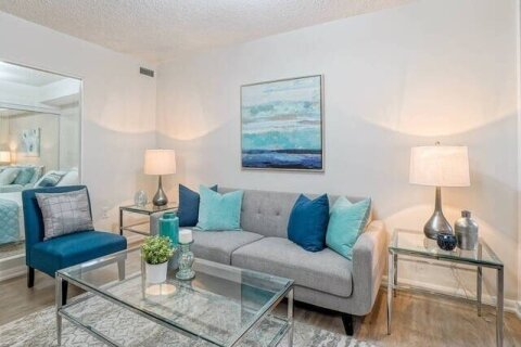 Condo for sale at 800 Lawrence Ave Unit 401 Toronto Ontario - MLS: W4966357