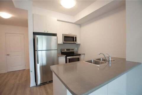 Condo for sale at 81 Robinson St Unit 401 Hamilton Ontario - MLS: X4915467
