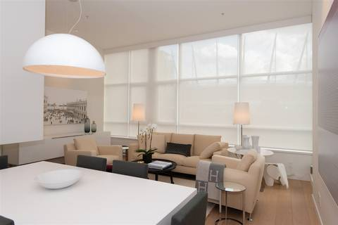 Condo for sale at 821 Cambie St Unit 401 Vancouver British Columbia - MLS: R2352397