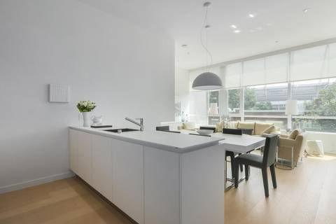 Condo for sale at 821 Cambie St Unit 401 Vancouver British Columbia - MLS: R2401338