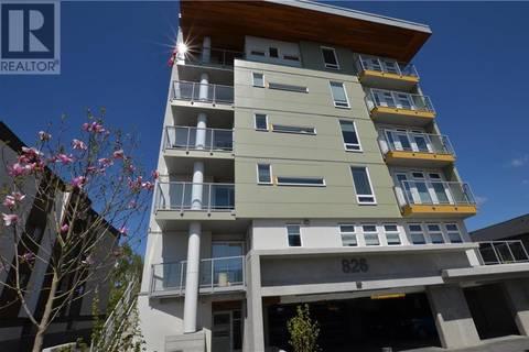 Condo for sale at 826 Esquimalt Rd Unit 401 Victoria British Columbia - MLS: 408466