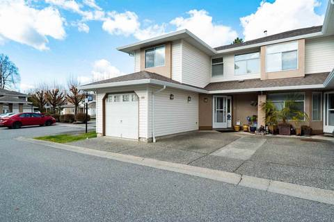 Townhouse for sale at 8260 162a St Unit 401 Surrey British Columbia - MLS: R2447958
