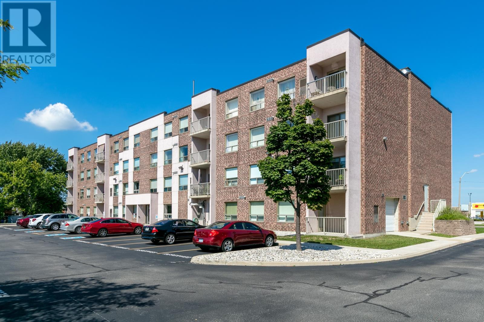Removed: 401 - 8275 Wyandotte Street East, Windsor, ON - Removed on 2019-11-19 06:00:13