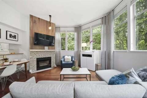 Condo for sale at 8430 Jellicoe St Unit 401 Vancouver British Columbia - MLS: R2456956