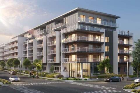Condo for sale at 8447 202 St Unit 401 Langley British Columbia - MLS: R2481256