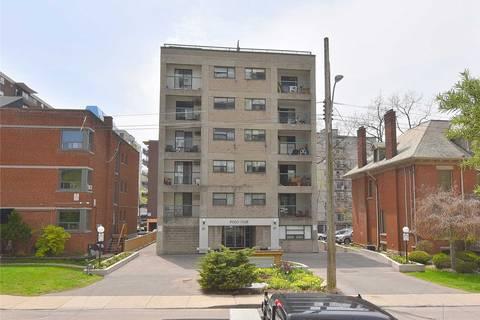 401 - 87 Duke Street, Hamilton   Image 1