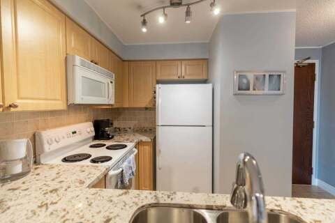 Condo for sale at 9 Michael Power Pl Unit 401 Toronto Ontario - MLS: W4851814
