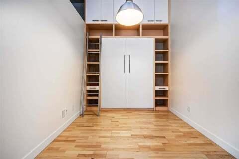 Apartment for rent at 955 Queen St Unit 401 Toronto Ontario - MLS: C4926937