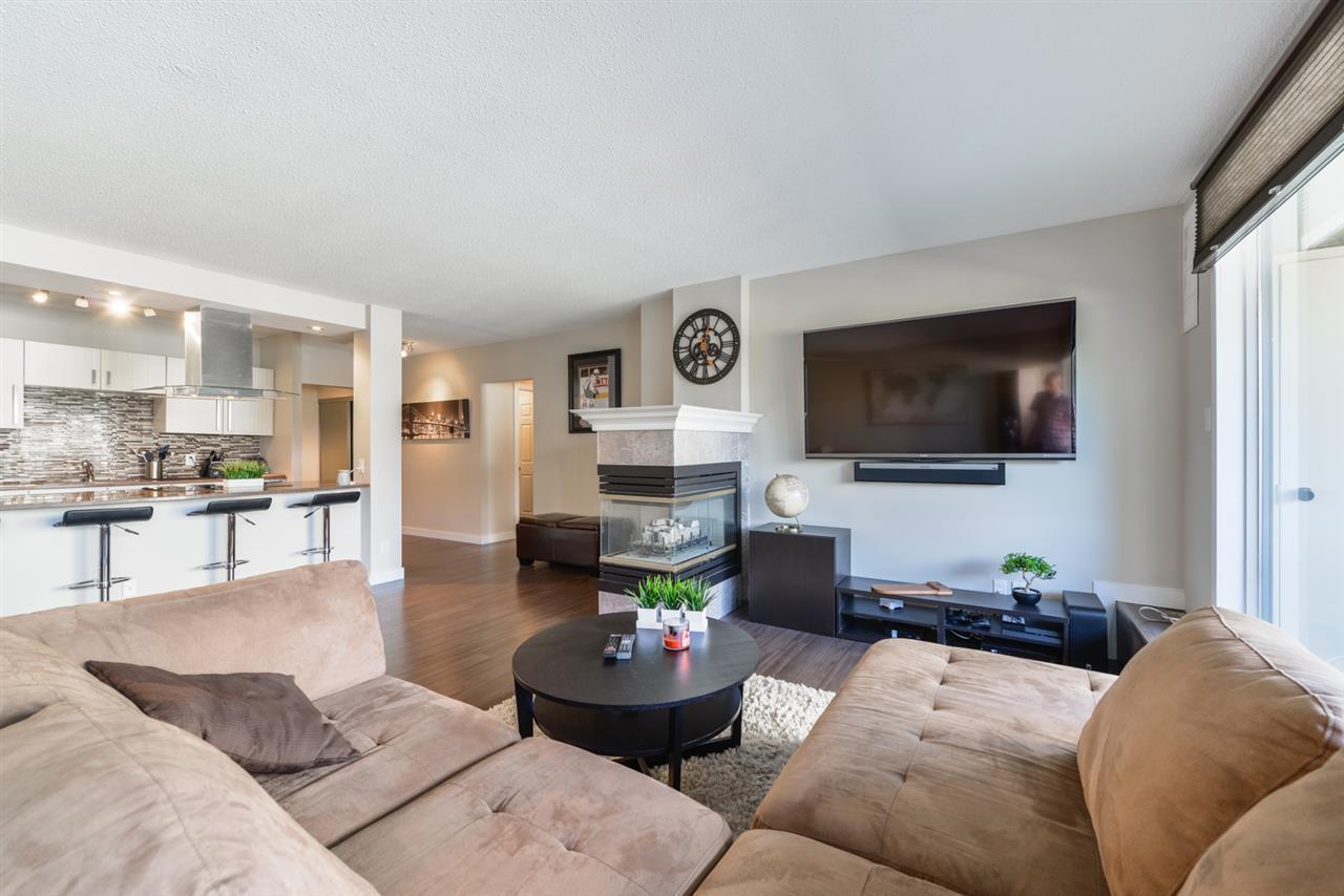 Buliding: 9809 110 Street, Edmonton, AB