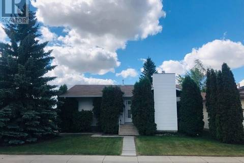 House for sale at 401 Baycroft Pl Martensville Saskatchewan - MLS: SK777874