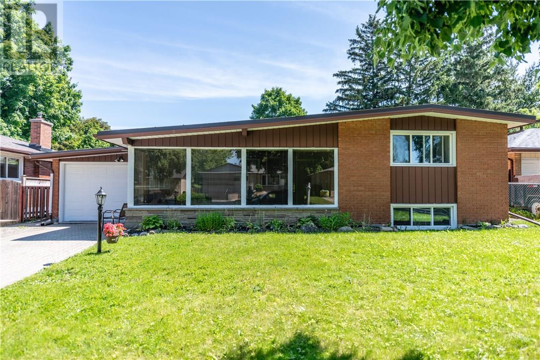 Removed: 401 Carson Drive, Kitchener, ON - Removed on 2019-07-09 08:39:19