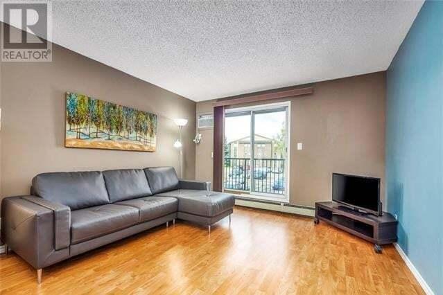 Condo for sale at 401 Columbia Blvd Lethbridge Alberta - MLS: LD0193945