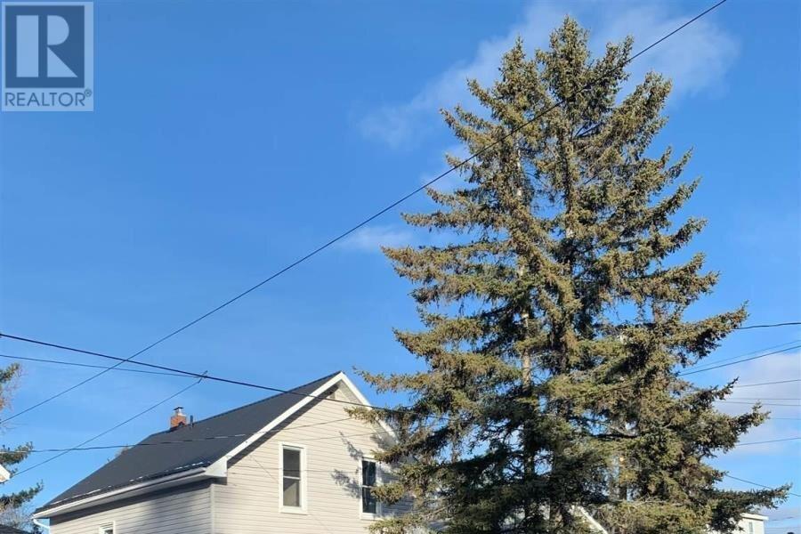 House for sale at 401 Farah Ave Temiskaming Shores Ontario - MLS: TM202281