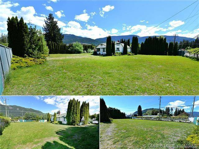 House for sale at 401 Finlayson St Sicamous British Columbia - MLS: 10169452