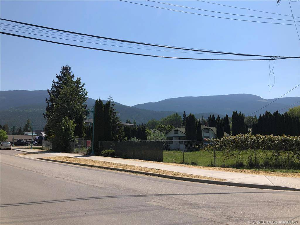 401 Finlayson Street, Sicamous | Image 2